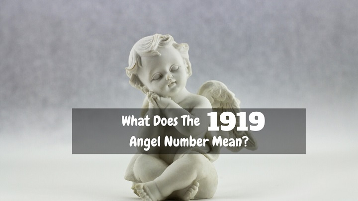 1919 angel number