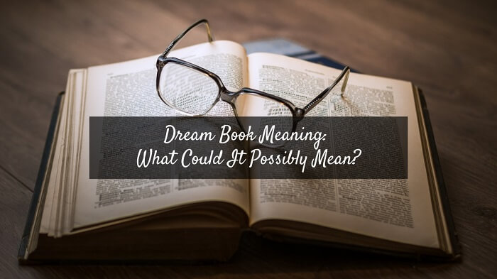 dream-book-meaning