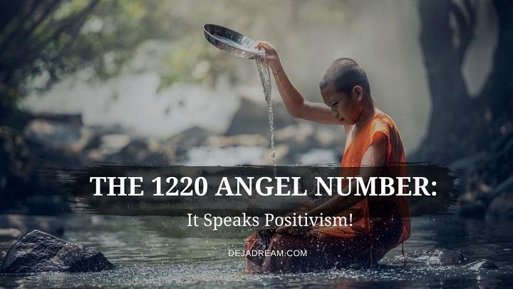 1220 angel number