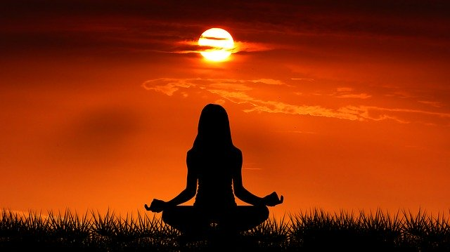 Spiritual And Mental Cleansing