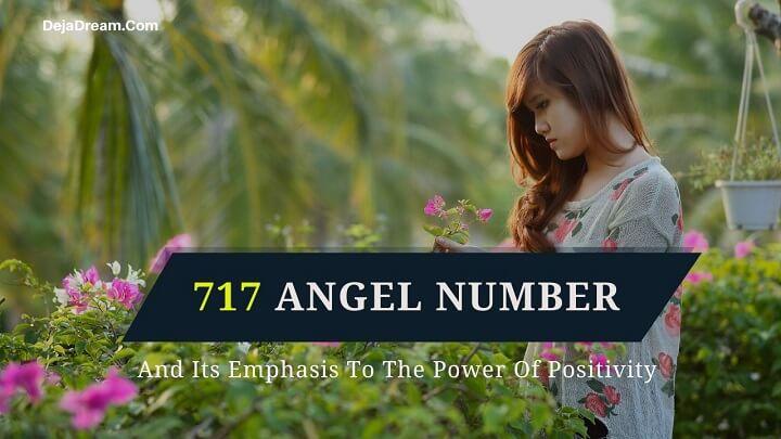 717 angel number