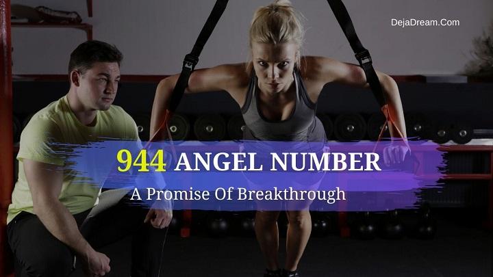 944 angel number