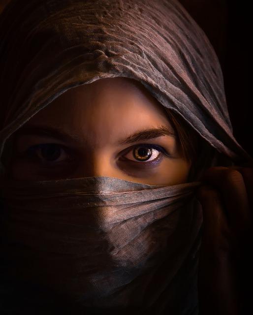 Having sex in dream meaning in islam