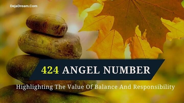 424 angel number