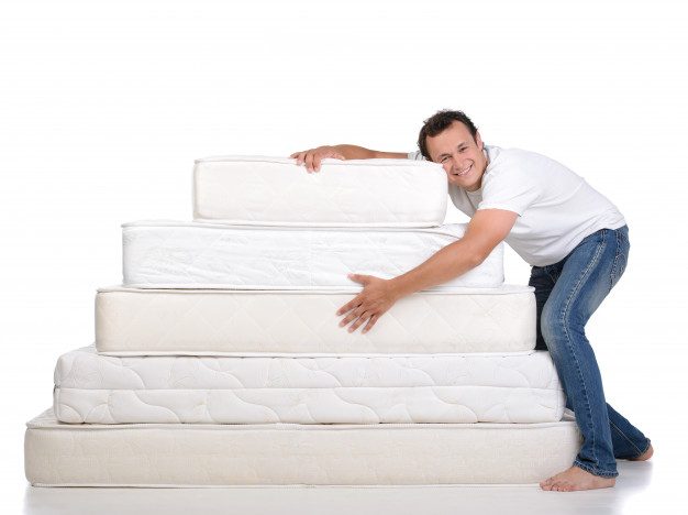 A Guide On How To Choose Best King Size Mattress