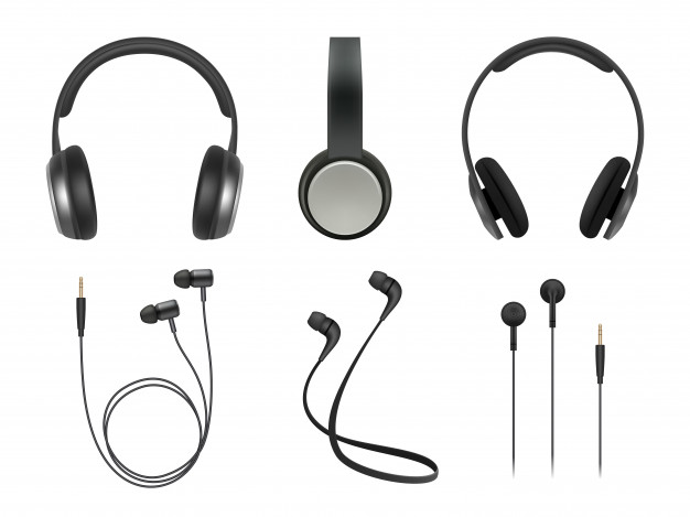 How To Choose The Best Headphones For Sleeping - Type And Design