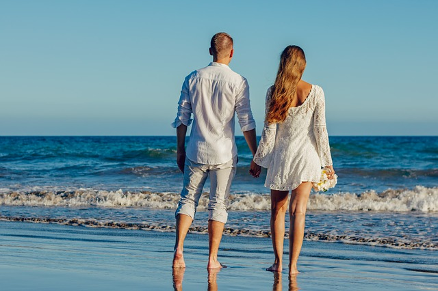 Numerology Life Path Number 6: Love And Relationships