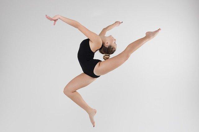 828 angel number - Flexibility
