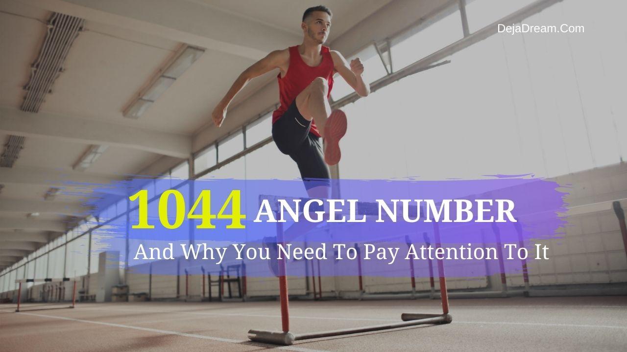 1044 angel number