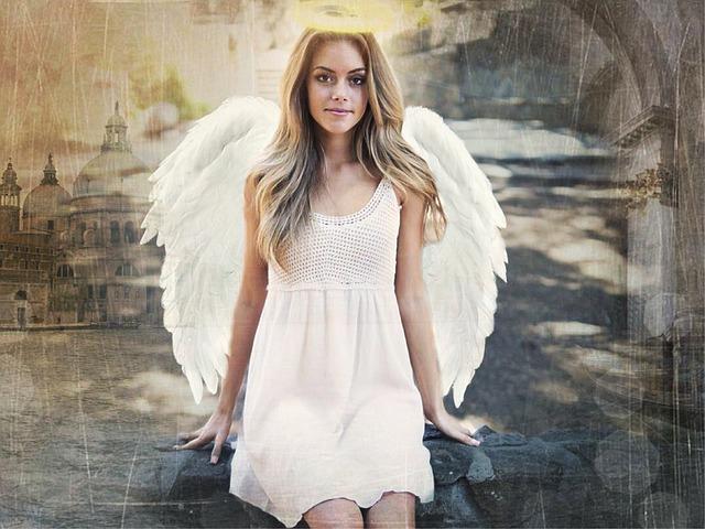 414 angel number - Honesty