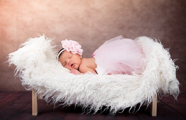 Dream About Having A Baby