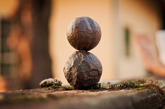 2222 angel number - Seek A Life In Balance