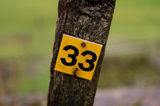 Numerology Master Number 33 Meanings And Interpretations