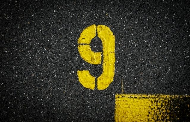 Life Path Number 9 Meanings And Interpretations