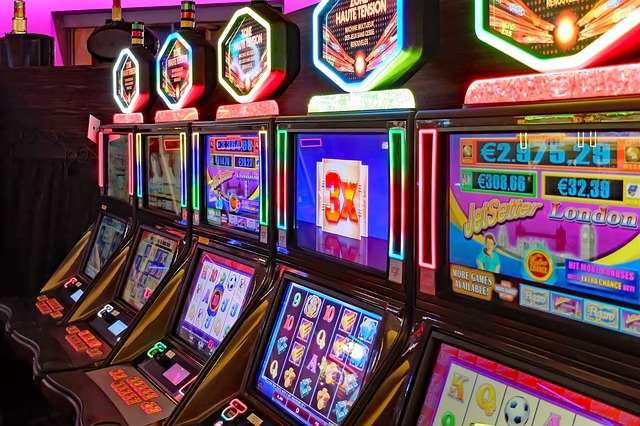 Dream About Winning The Lottery - Winning Jackpot Dream Meaning
