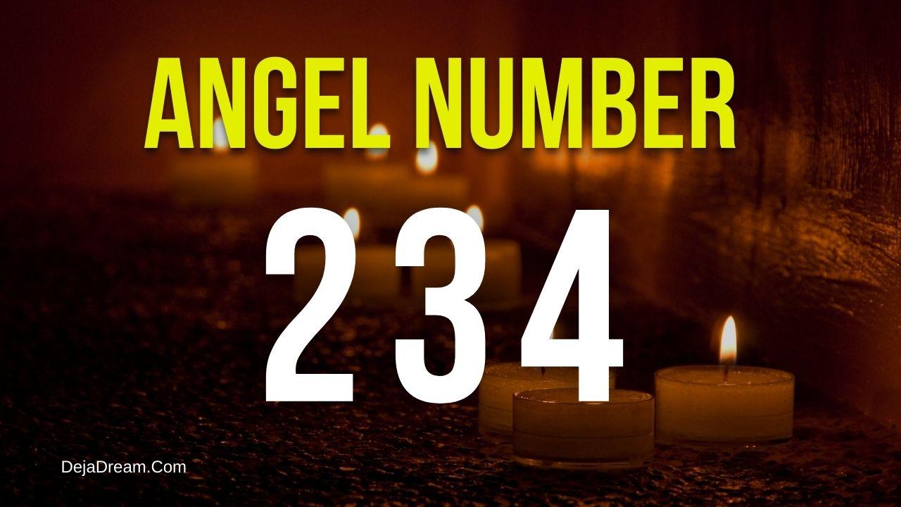 angel-number-234