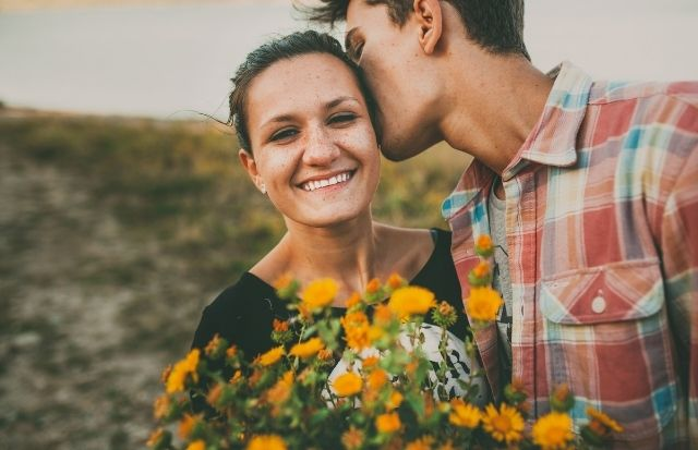 Leo And Taurus Compatibility In Love And Relationship
